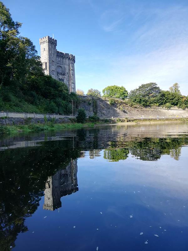 Outdoor Kilkenny Boat Trips 02