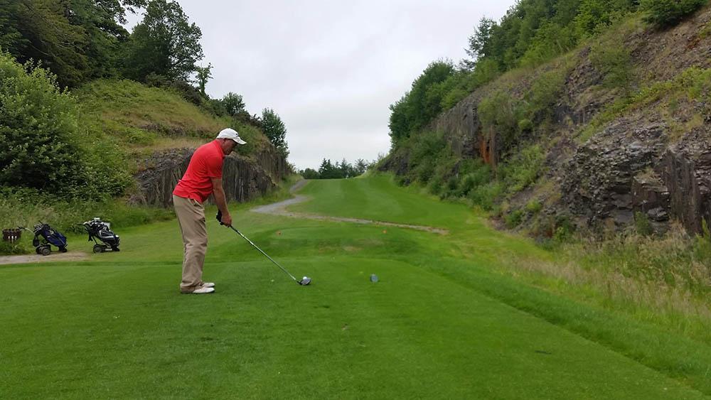 Outdoor Kilkenny Castlecomer Golf 01