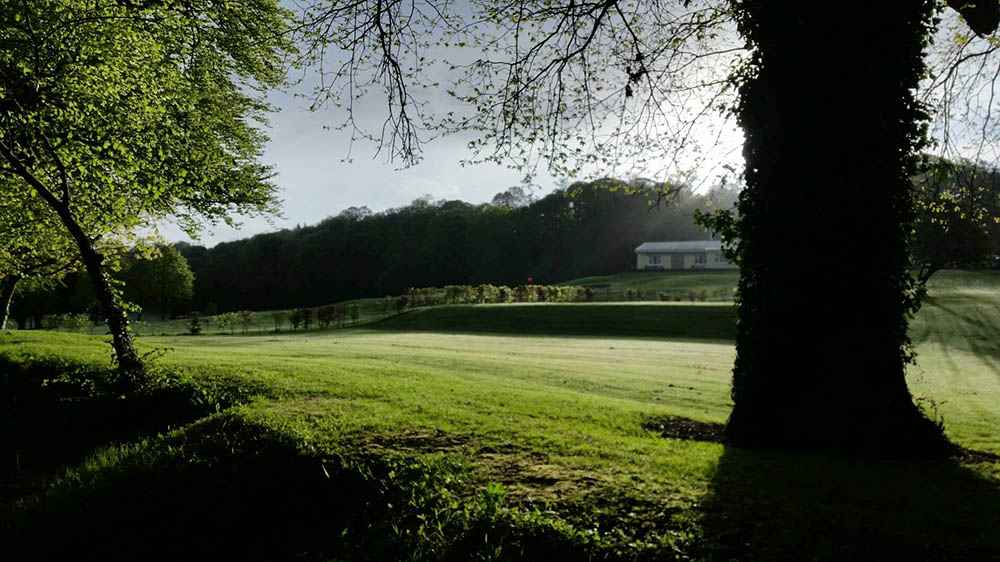 Outdoor Kilkenny Castlecomer Golf 03