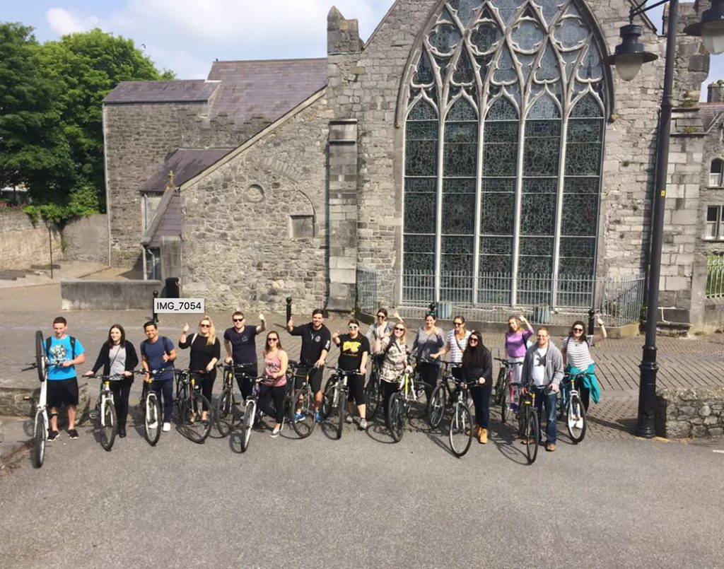 Outdoor Kilkenny Cycling Tours 03