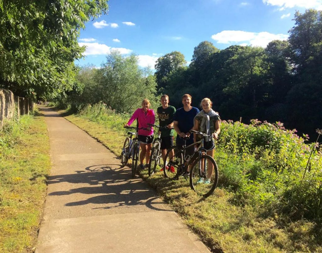 Outdoor Kilkenny Cycling Tours 06