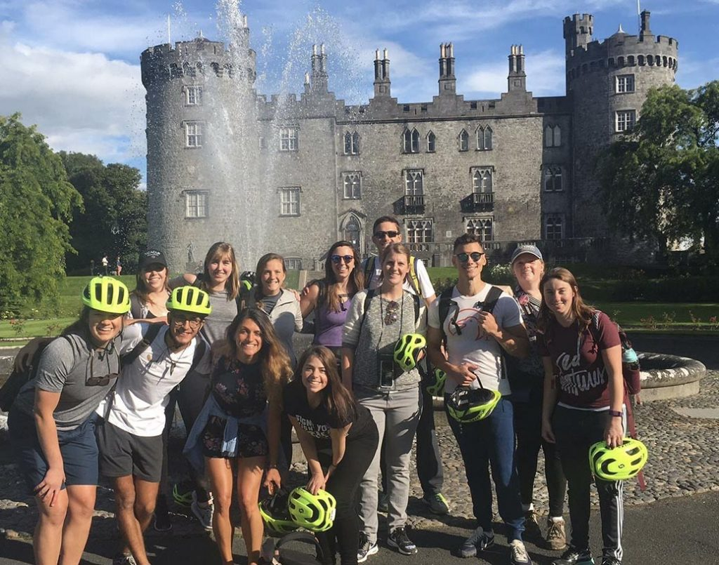 Outdoor Kilkenny Cycling Tours 07
