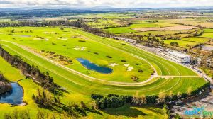 Outdoor Kilkenny Gowran Park Golf 03