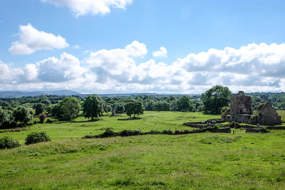 Outdoor Kilkenny Jerpoint Park 01