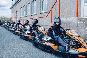 Outdoor Kilkenny Kiltorcan Raceway 01
