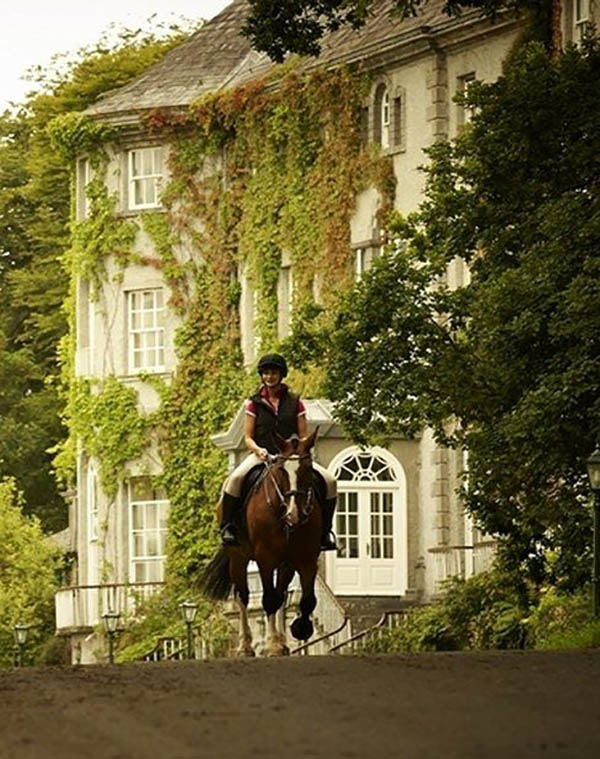 Outdoor Kilkenny Mount Juliet 09