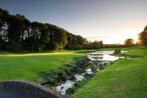 Outdoor Kilkenny Mount Juliet Golf 02