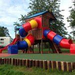 Outdoor Kilkenny Nore Valley Park 05