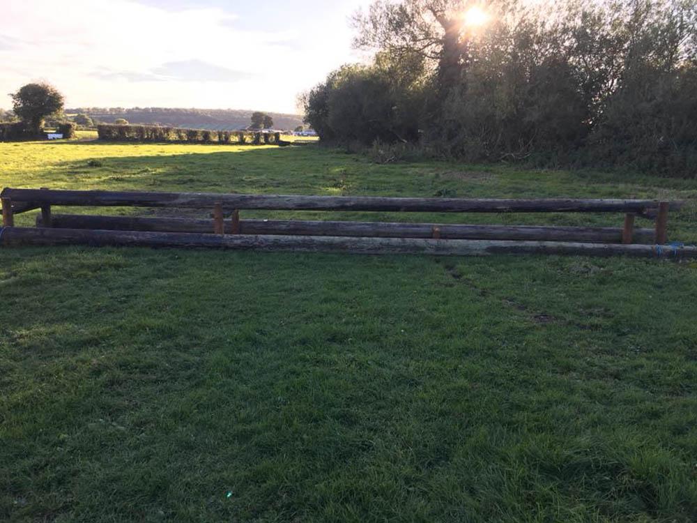 Outdoor Kilkenny Nuenna Farm 03