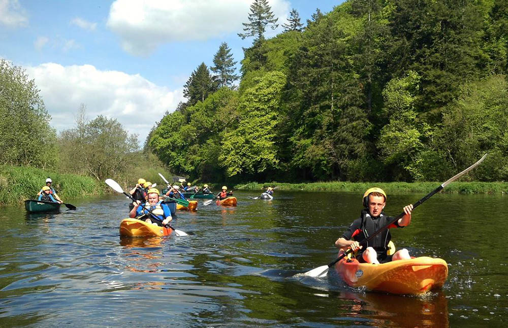 Outdoor Kilkenny Pure Adventure 01