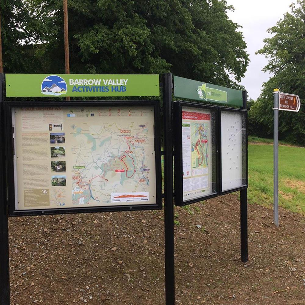 Outdoor Kilkenny Trails 04