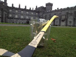 Outdoor Kilkenny Way Hurling 02