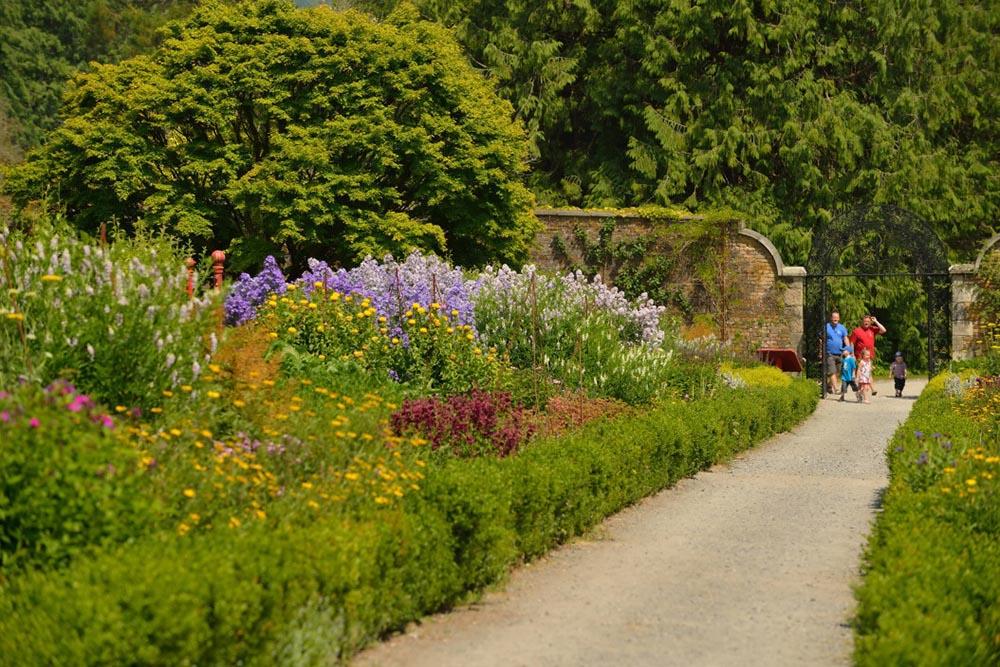 Outdoor Kilkenny Woodstock Gardens 06jpg