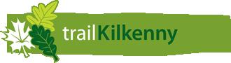 Trail Kk Logo2