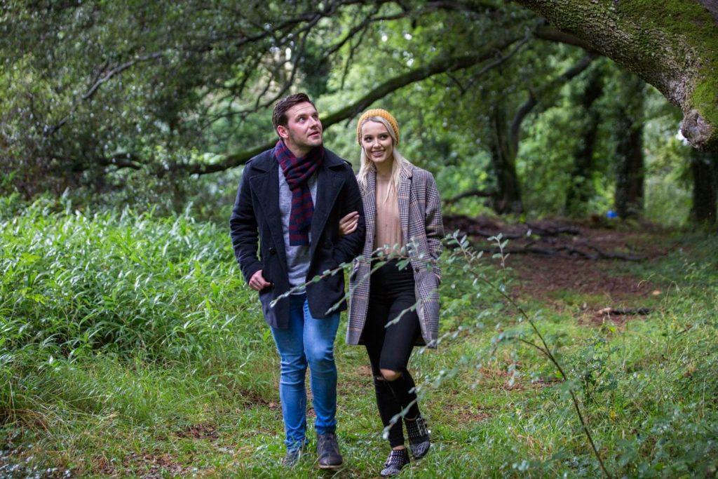 Top Six Walking Trails Kilkenny