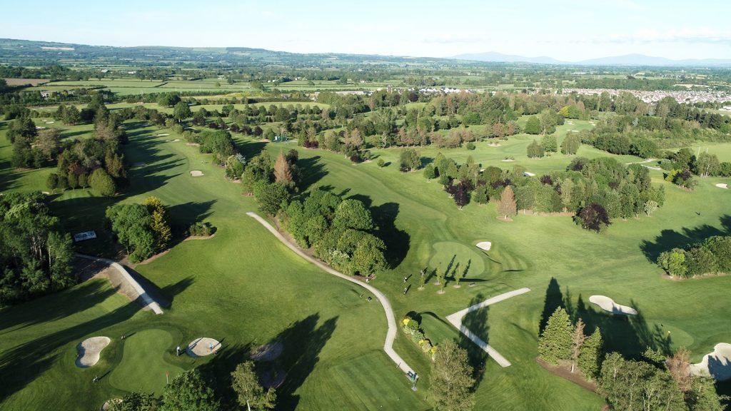 Kilkenny Golf Club (1)